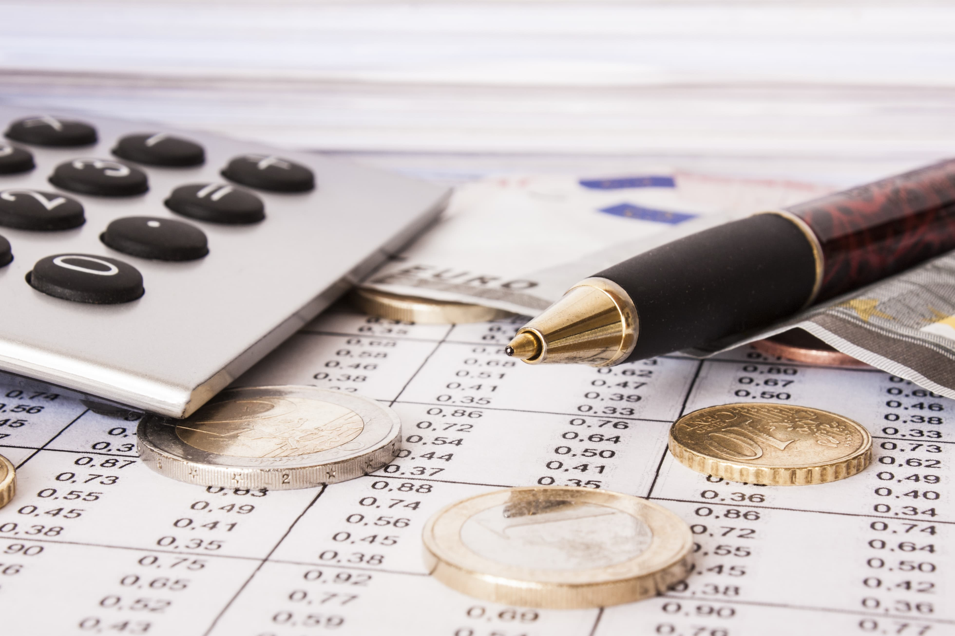Accounting Attorneys NJ